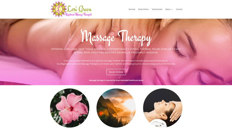 massage-therapy-website-design